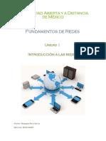 DFDR_U1_A1_ROPG