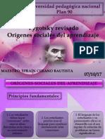Vigotsky Revisado.pptx