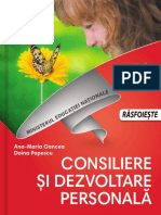 Manual Consiliere 20 Pag