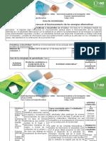 Guia de Actividades y Rúbrica de Evaluación - Paso 2 – Reconocer El Funcionamiento de Las Energías Alternativas (3)