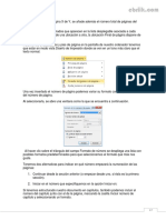 Manual Microsoft Office Word 2010-48-52
