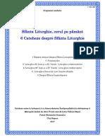 Sfânta-Liturghie-1-CAteheze-Postul-Mare.pdf
