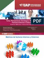 Proyectos - Tema 9