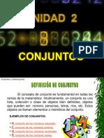 conjuntos-121015222224-phpapp02