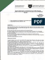 bilingv_scris_2016.pdf