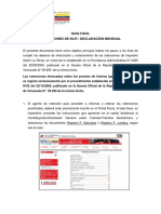 Guia Facil Retenciones ISLR V2!3!2014