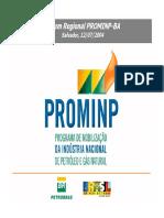analise de risco de projetos offshore.pdf