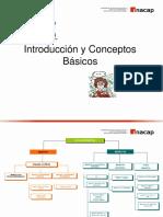 Introducción y Conceptos Básicos.ppt