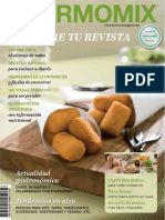Thermomix  especial 2017.pdf
