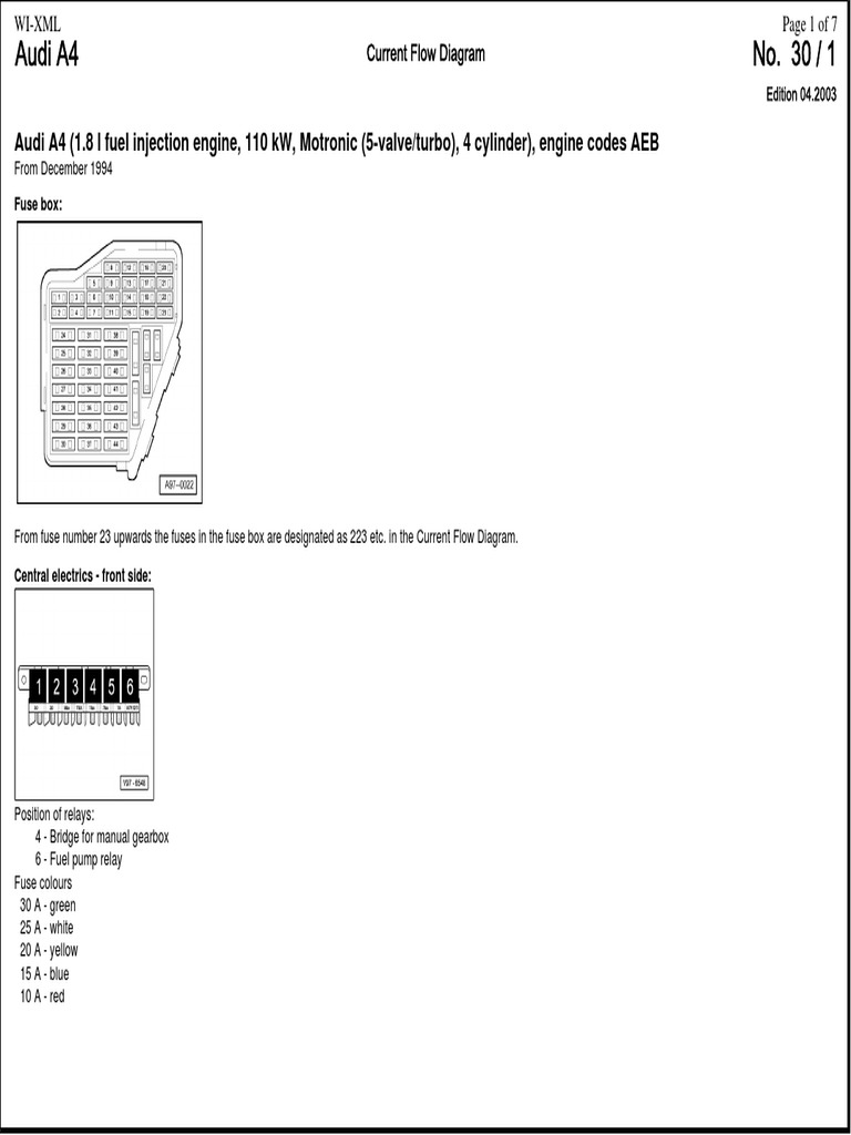 audi s5 2011 fuse box tohatsu wiring diagram international chassis, Wiring diagram