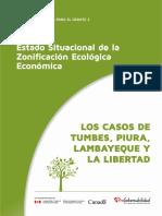 SEMANA 8 ZEE PERU.pdf
