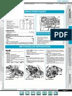 06B.pdf