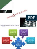 porters5forcesmodel-caseappleinc-100620072008-phpapp01