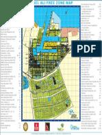 JAFZA Map.pdf