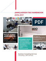 Final Tax Book