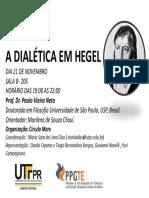 Seminário-Hegel.pdf
