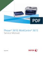 254930321-Xerox-WorkCentre-3615-Service-Manual.pdf