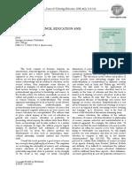 Book Reviews_ Philosophy_.pdf