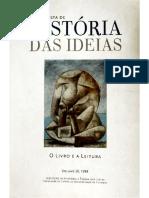 1999-Livros_de_uma_vida_critrios_e_modalidades_de_constituio_de_uma_livraria_particular_no_sculo_XVIII.pdf