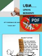 UBM.docx