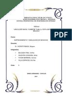 Trabajo de Emprendimiento y Simulación de Negocios-1