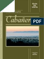 Guia-cabaneros_tcm7-288837.pdf