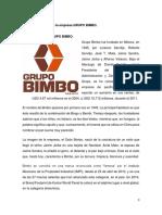 333204227-Descripcion-de-La-Empresa-GRUPO-BIMBO.docx
