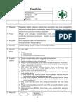 sop pendaftaran dan bagan alur pendaftaran.docx