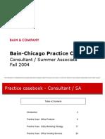 114775922-Bain-Chicago-Practice-Casebook.pdf