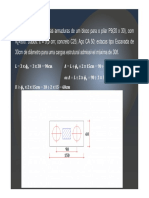 ESTRUTURAS DE CONCRETO ARMADO II-2013-Bloco.pdf