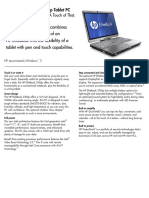 HP_Elitebook_2760p_Datasheet.pdf