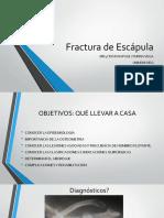 Fractura Escápula.pdf