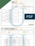 Ejercicios Paso 6 - Fases 1 y 2_A