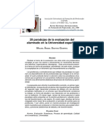 Dialnet-20ParadojasDeLaEvaluacionDelAlumnadoEnLaUniversida-2796478.pdf