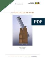 projetotelescopio2-160917101325