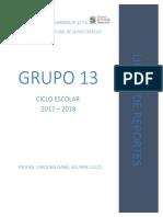 Libro de Reportes Caro.pdf