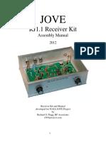 rcvr_manual.pdf