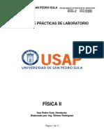 MANUAL FISICA II (III PERIODO 2017).docx