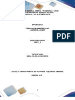 Trabajo Colaborativo Gestion de Residuos Solidos_formulacion