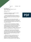 Official NASA Communication 96-223