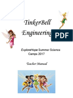 tinker engineer teacher manual 2017  1