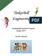 tinker engineer teacher manual 2017  1
