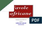 AAVV-favole-dal-mondo0.pdf