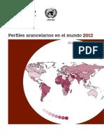 tariff_profiles12_s.pdf
