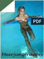 Meerjungfrauen.pdf