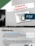 1. Lenguaje de Programación DEVc (1)