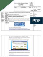 336409120-PLAN-DE-AULA-2.docx