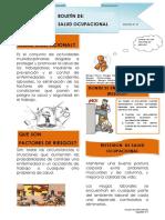 boletindesaludocupacional02-130523093017-phpapp01
