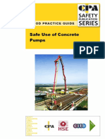 safeuse of concrete pump.pdf