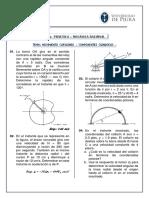 11era Práctica - Movimiento Curvilíneo-Componentes Cilíndricas.docx